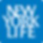 NYL logo.png