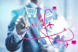 selling-online.jpg