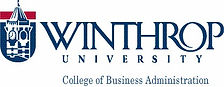 Winthrop University is the host university for the Rock Hill Area SBDC and Winthrop Region SBDC