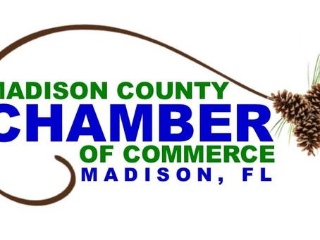 Schoelles & Associates chosen as Chamber spotlight of the month