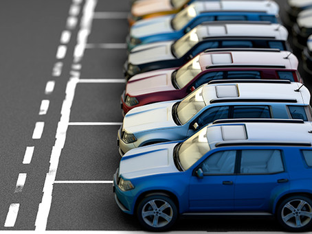2019 Inflation-adjusted Vehicle Depreciation Limits and Income Inclusions Issued