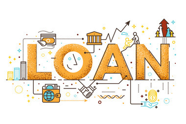 Good Statements Get Good Loans