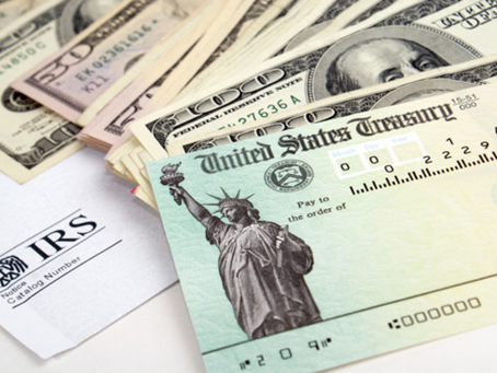 2020 IRS Refund Date Chart: When Will You Get Your Income Tax Refund