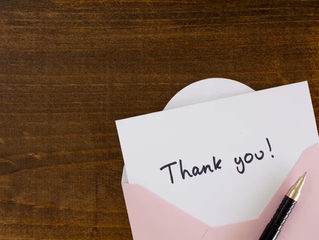 How To Feel Gratitude At Work When Everything Feels Bleak