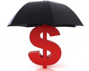 Why Do I need an Umbrella Policy?