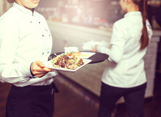 Why Restaurant Owners Need EPLI