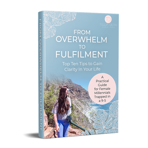 from overwhelm to fulfilment.png