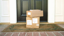 How to Protect Yourself from Package Theft and ID Fraud