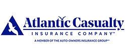 ACIC_Logo_Blue.jpg