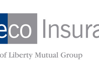 Safeco Insurance® honors Moore's Insurance & Investments as a Safeco® Elite Agent