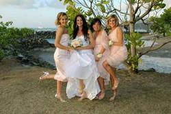 bridal pic 3
