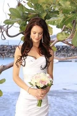 bridal pic 4