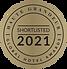2021 Hotel Shortlisted Badge.png