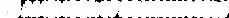MODH_Logo--oneline (white).png