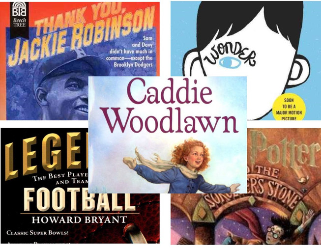 Under Review: Book Reviews from the Press Team