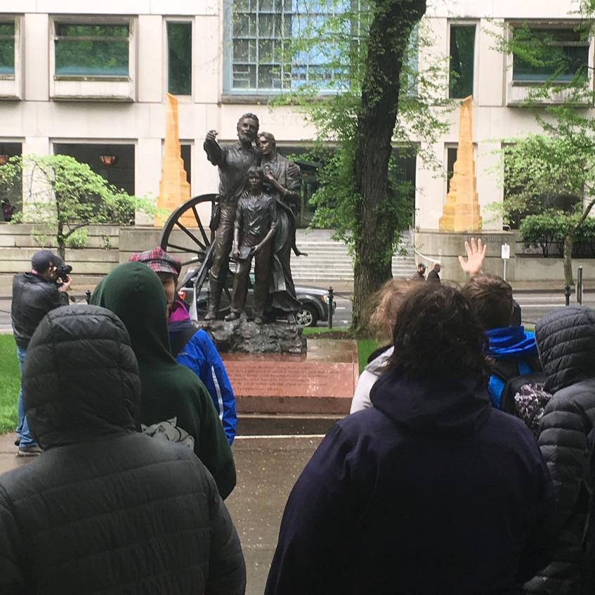 Portland Walking Tour Pic (2)