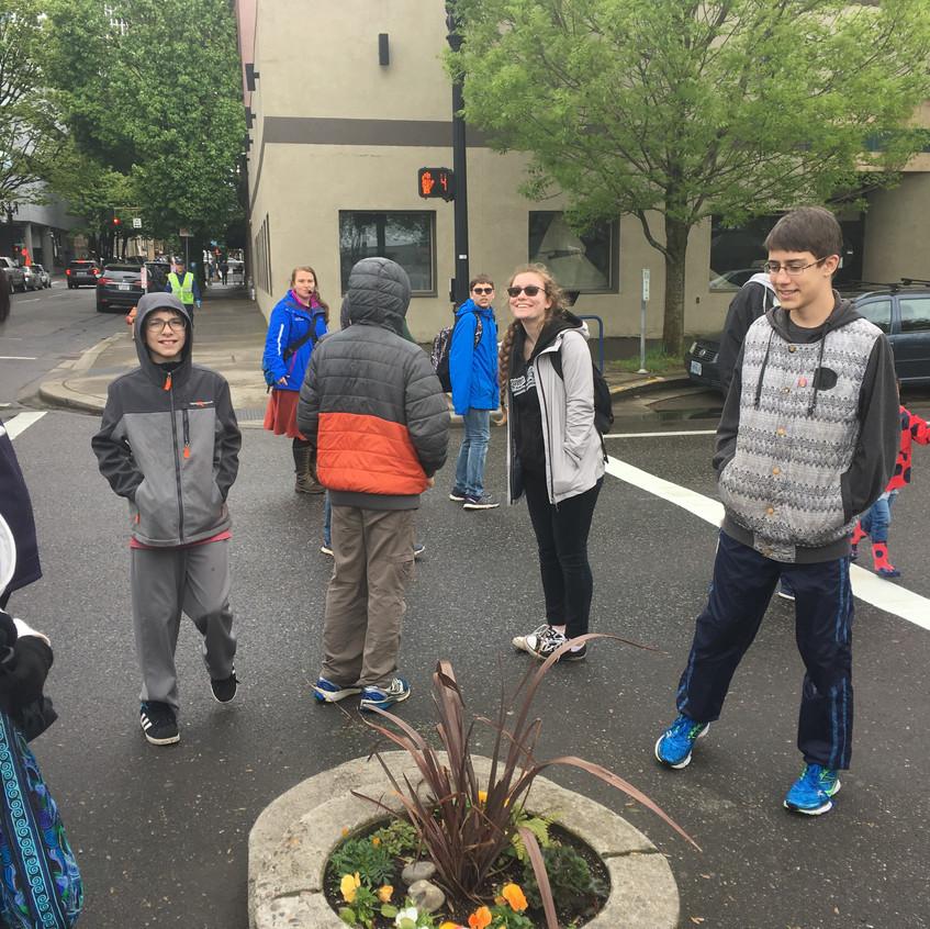 Portland Walking Tour Pic (1)