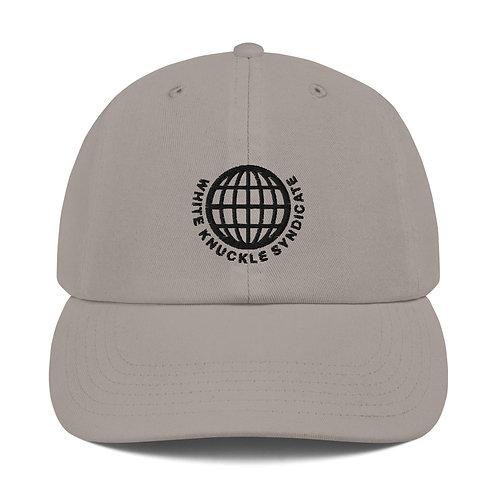 WORLDWIDE DAD HAT