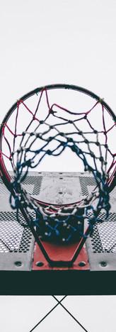 basket2 (1 of 1).JPG