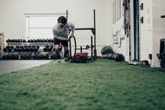 gym2 (85 of 108).jpg