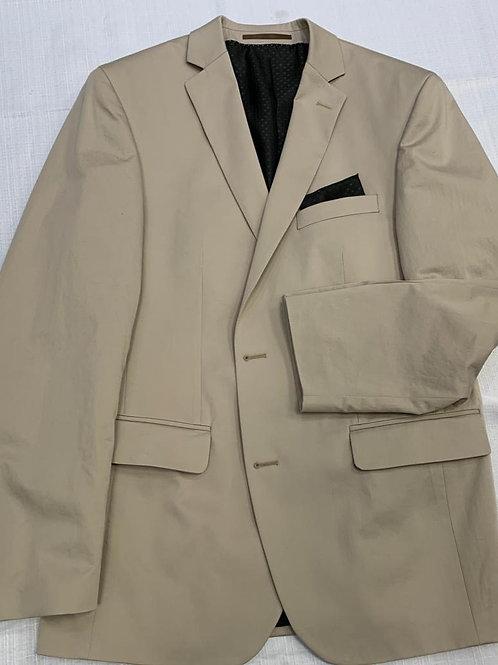 Carl 103so-22 Gross beige jacket