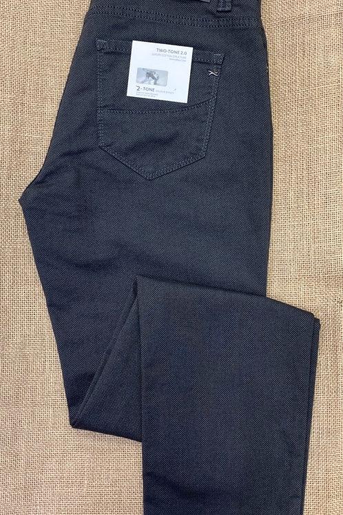 BRAX 85-1527-05 Cadiz trousers Dark grey
