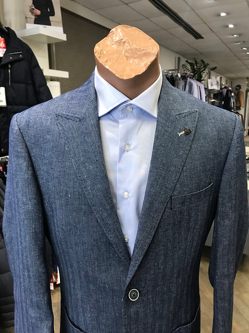 Roy Robson classic fit jacket