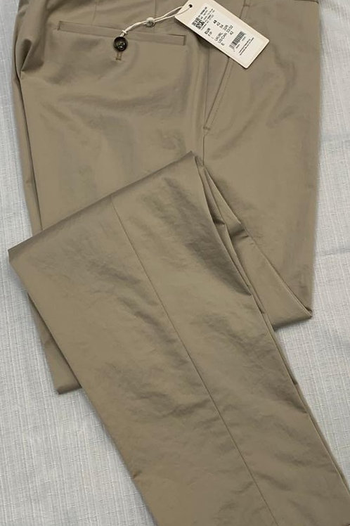 Carl 103so-22t Gross beige trousers