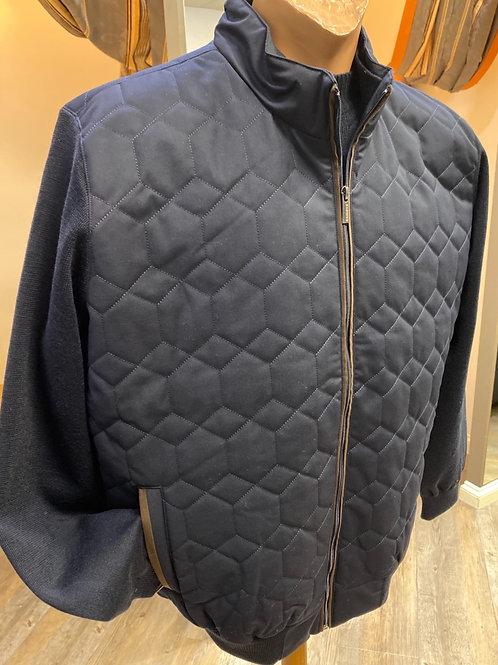 Baileys Lightweight jacket
