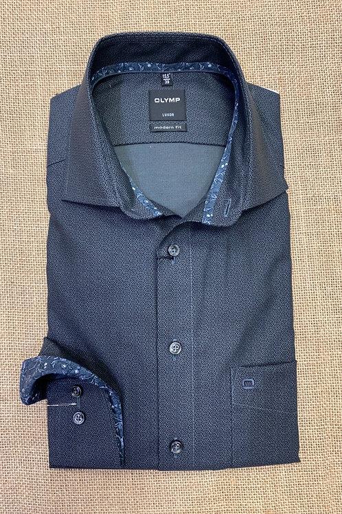 Olymp long sleeve shirt