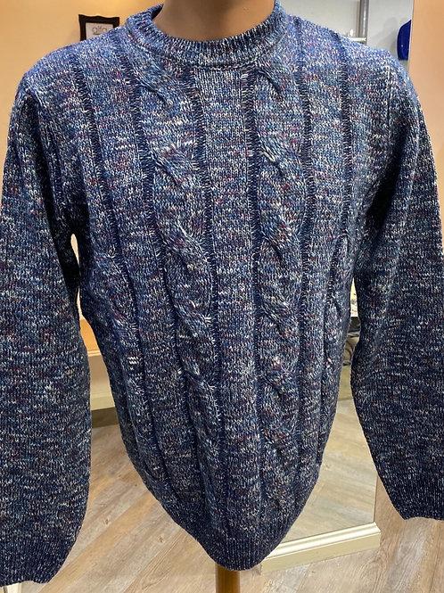 Baileys  multi colours Knitwear