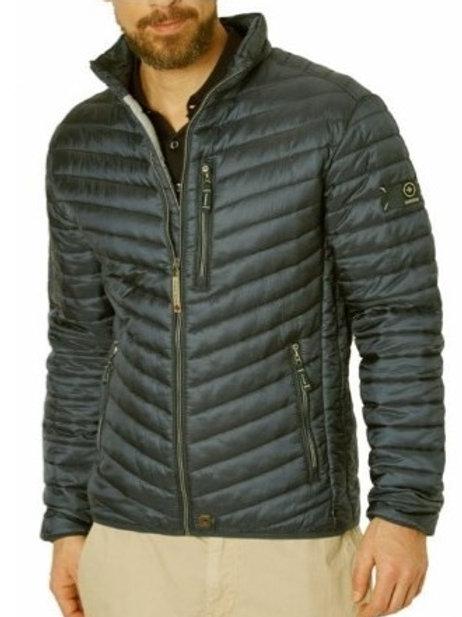 REDPOINT Light Puffa Jacket