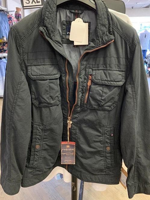 REDPOINT  Spring/ Summer Jacket