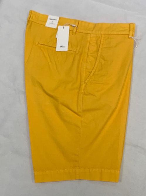 Brax yellow short