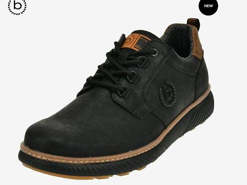 Bugatti  Black boots