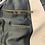 Thumbnail: Carl 103so-22 Gross beige jacket