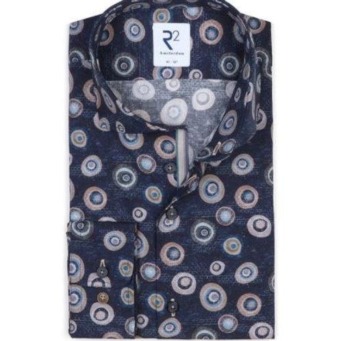 R2 long sleeve shirt