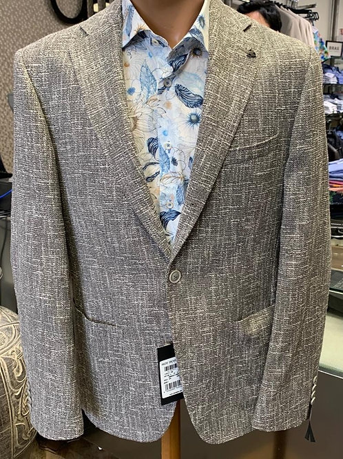 Roy Robson Taupe jacket