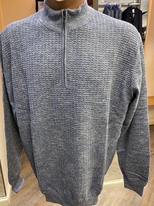 Baileys 100% cotton knitwear