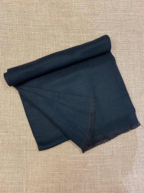 Swole Panda SP scarf black