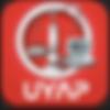 Ekran Resmi 2020-03-02 01.28.10.png