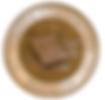 Ekran Resmi 2020-03-03 01.38.00.png