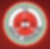 Ekran Resmi 2020-03-05 23.40.26.png