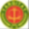 Ekran Resmi 2020-03-03 01.34.26.png