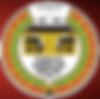 Ekran Resmi 2020-03-02 01.33.58.png