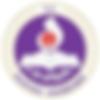 Ekran Resmi 2020-03-03 01.25.55.png