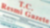 Ekran Resmi 2020-03-05 01.46.41.png