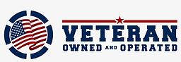 196-1960582_veteran-owned-business-png-c