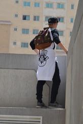 First Collection Dubai