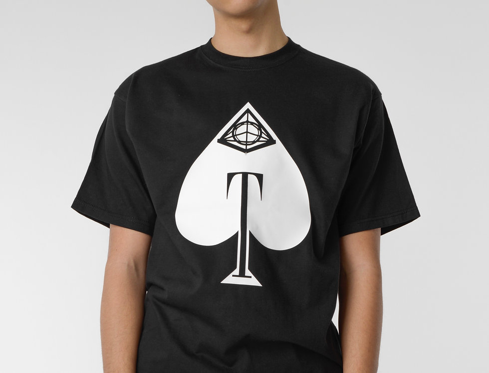 Spade of Tatlim T Shirt